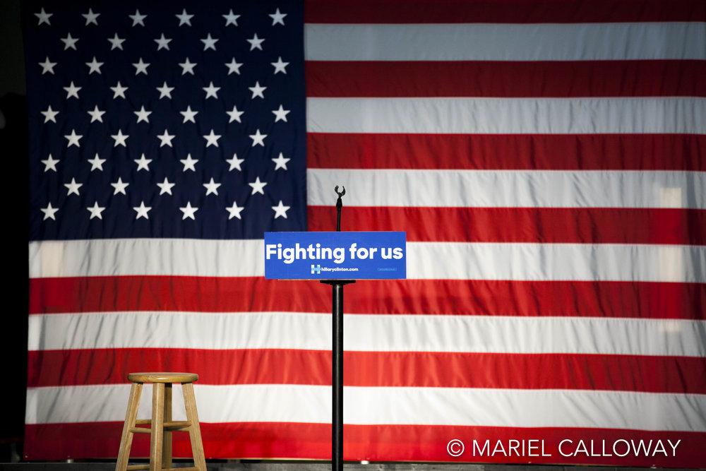 Election-2016-Mariel-Calloway3.jpg