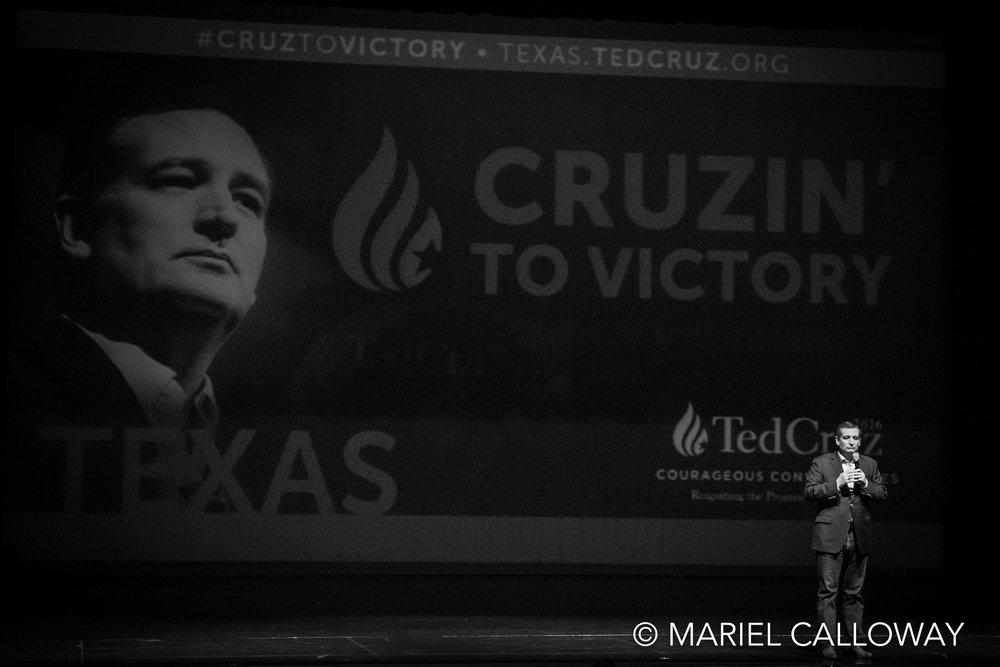 Election-2016-Mariel-Calloway7.jpg