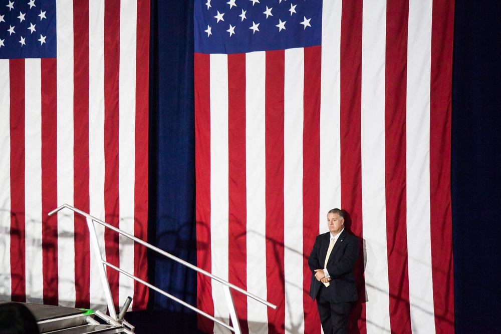 Election-2016-Mariel-Calloway1.jpg