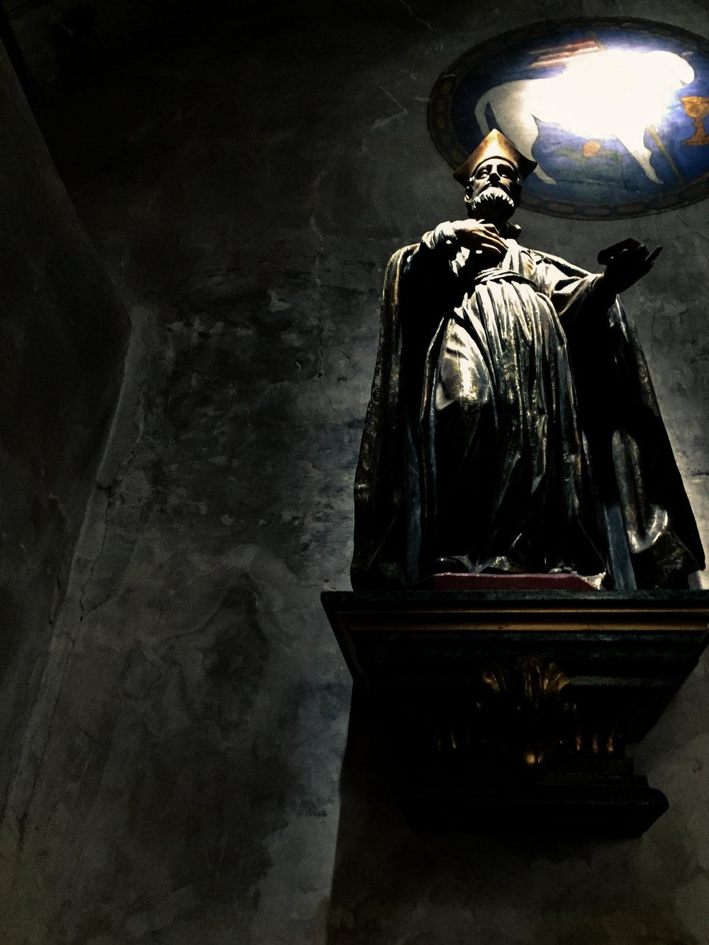 San-Gabriel-Touched-2.jpg