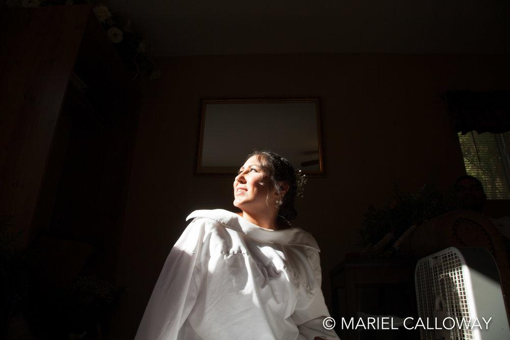 Mariel-Calloway-Wedding-Photographer-Los-Angeles-NatRory-6.jpg