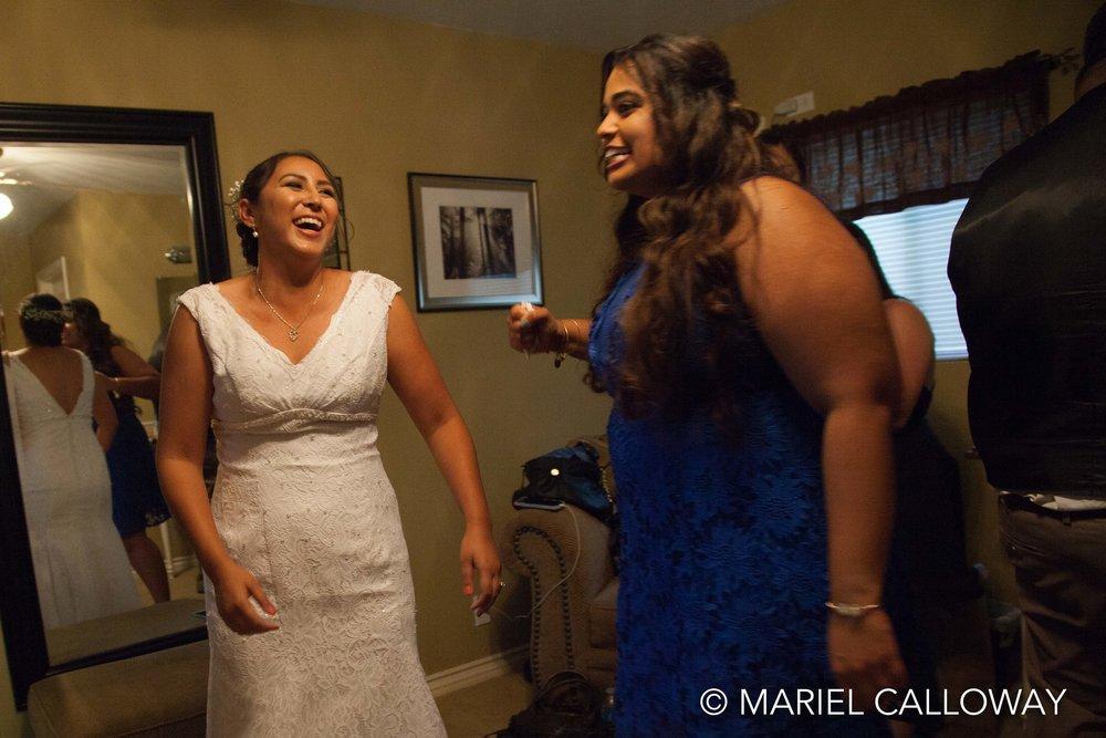 Mariel-Calloway-Wedding-Photographer-Los-Angeles-NatRory-7.jpg