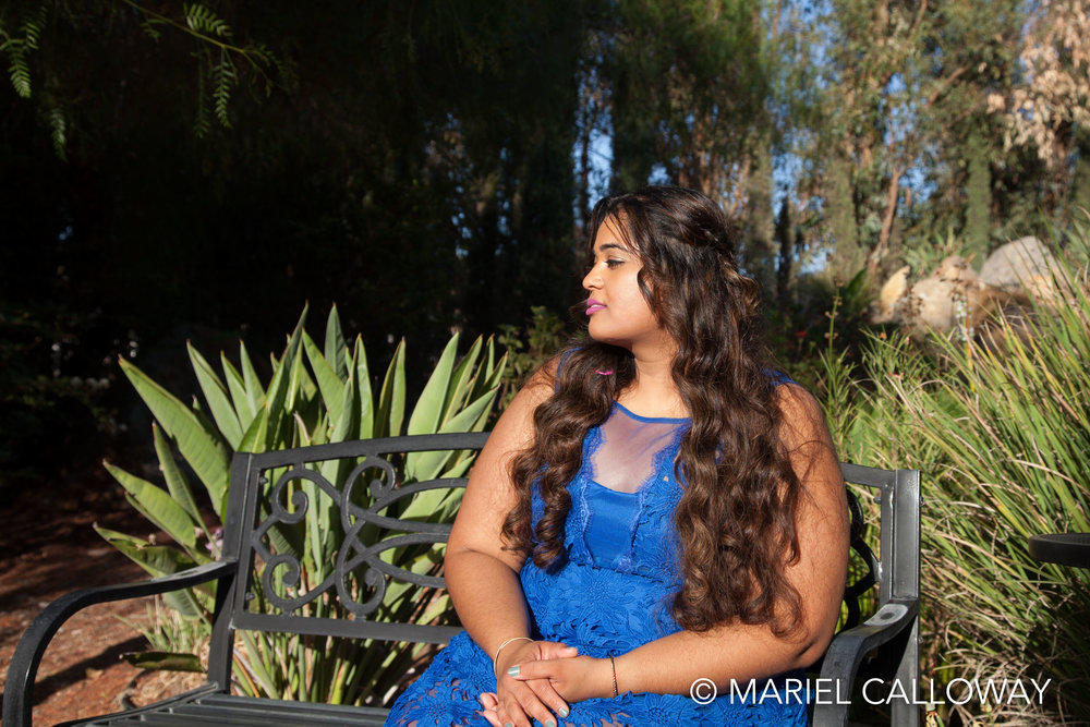 Mariel-Calloway-Wedding-Photographer-Los-Angeles-NatRory-17.jpg
