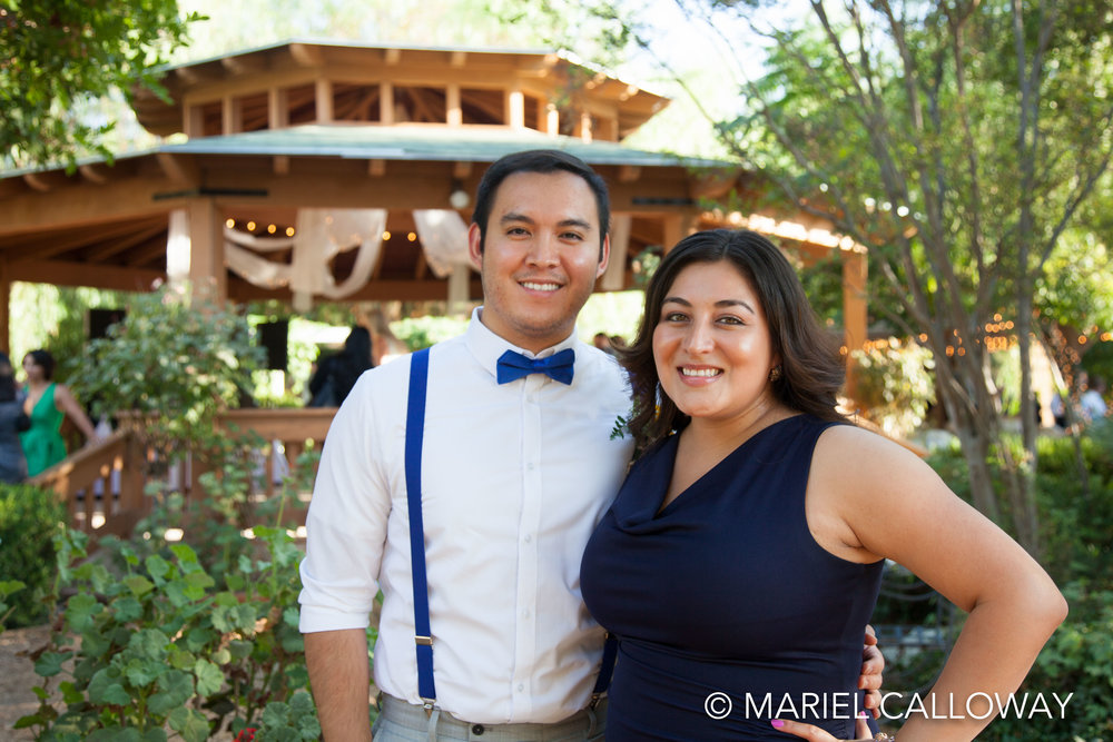 Mariel-Calloway-Wedding-Photographer-Los-Angeles-NatRory-18.jpg