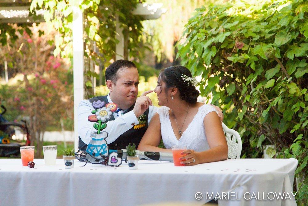 Mariel-Calloway-Wedding-Photographer-Los-Angeles-NatRory-24.jpg