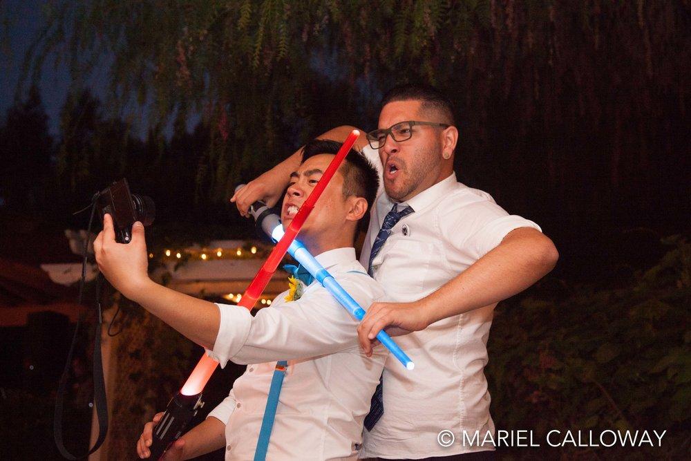 Mariel-Calloway-Wedding-Photographer-Los-Angeles-NatRory-29.jpg
