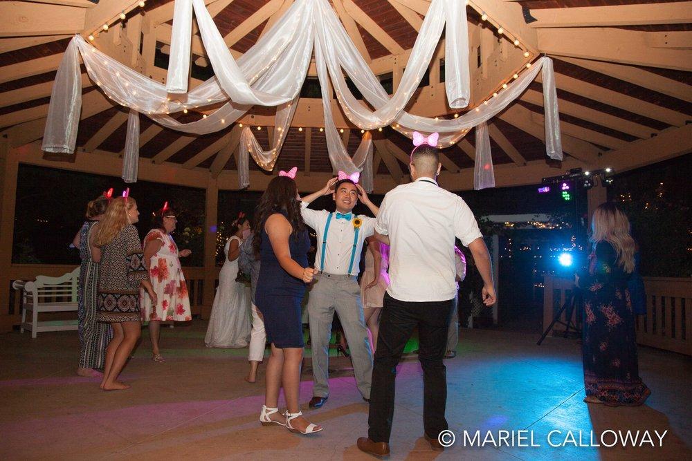 Mariel-Calloway-Wedding-Photographer-Los-Angeles-NatRory-31.jpg