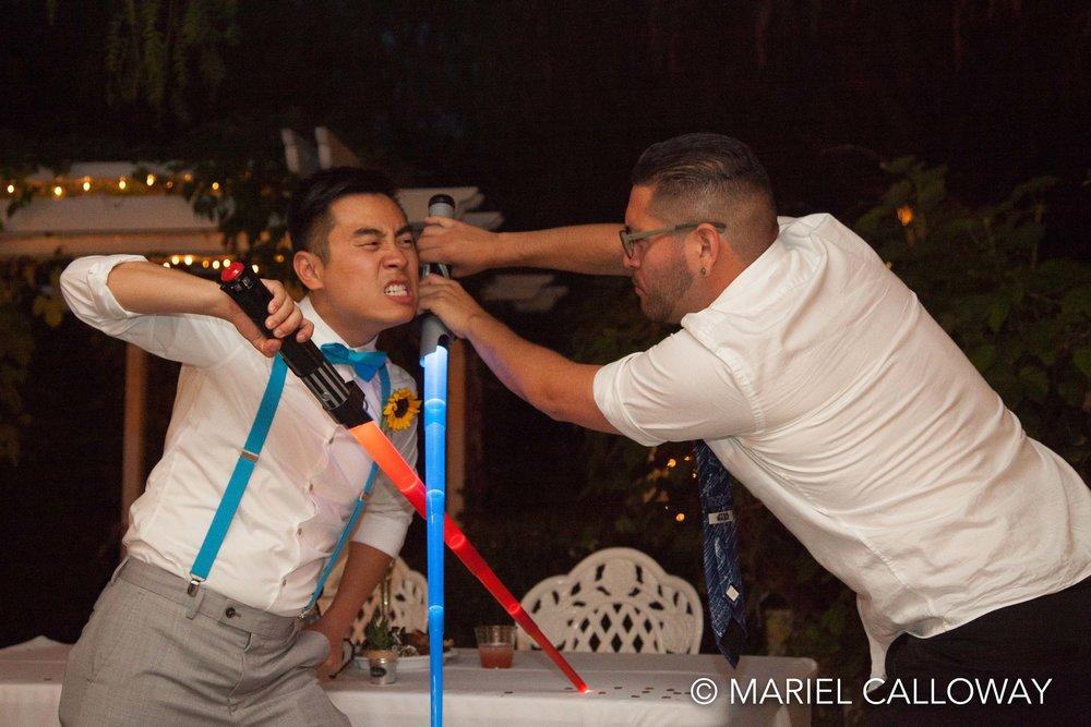 Mariel-Calloway-Wedding-Photographer-Los-Angeles-NatRory-30.jpg