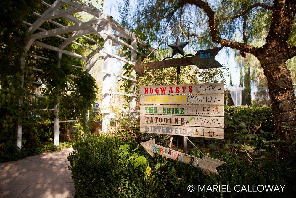 Mariel-Calloway-Wedding-Photographer-Los-Angeles-NatRory-3.jpg