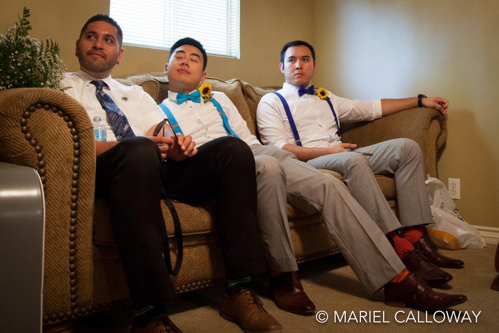 Mariel-Calloway-Wedding-Photographer-Los-Angeles-NatRory-4.jpg