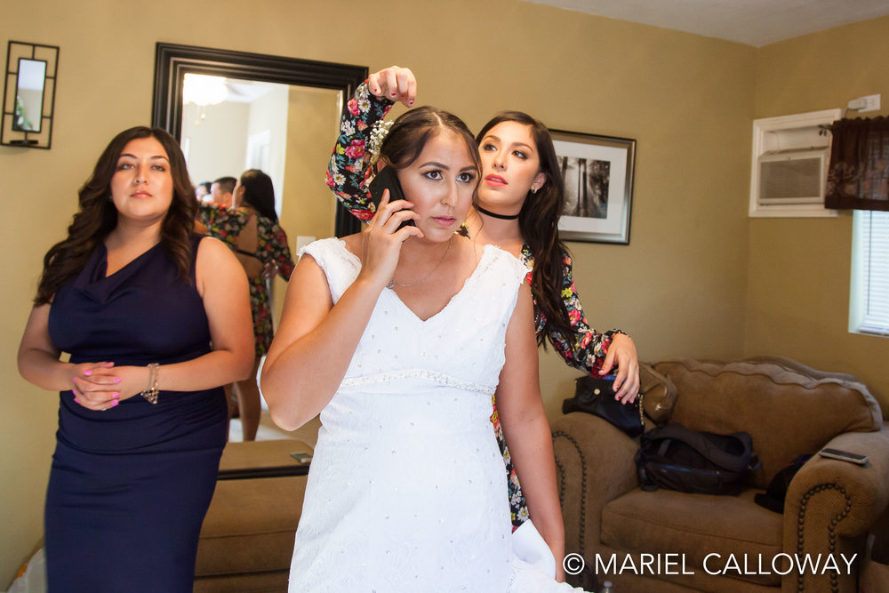Mariel-Calloway-Wedding-Photographer-Los-Angeles-NatRory-8.jpg