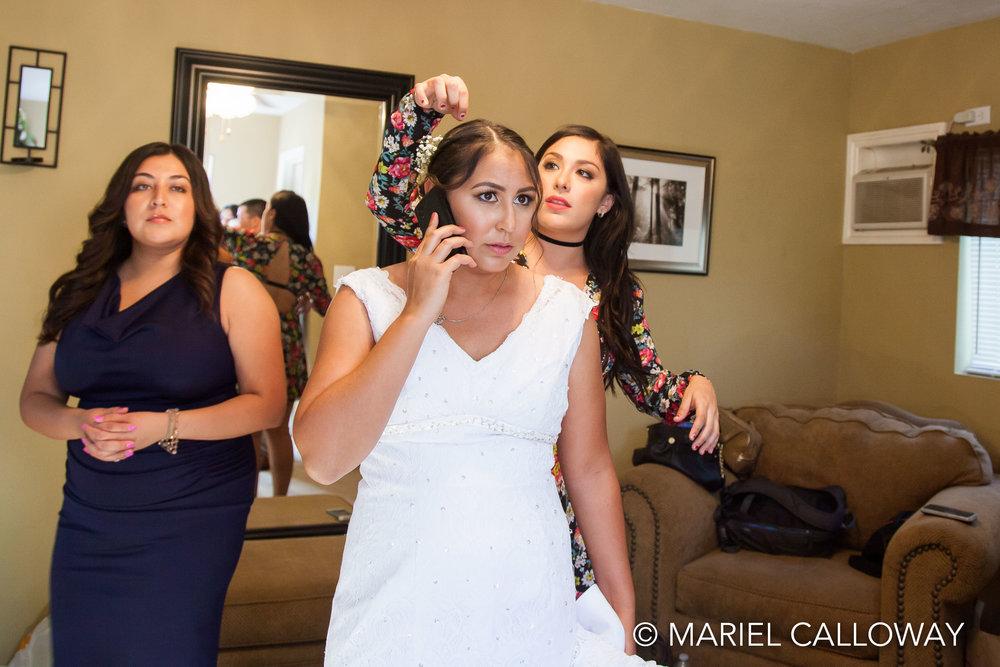 Mariel-Calloway-Wedding-Photographer-Los-Angeles-NatRory-8.jpg