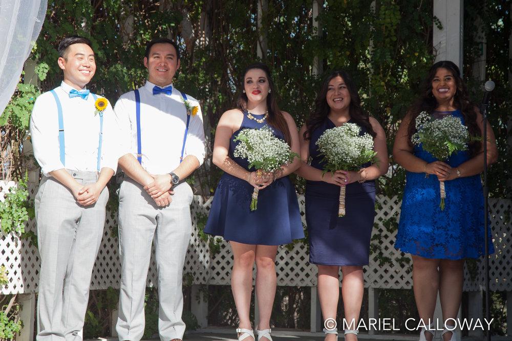 Mariel-Calloway-Wedding-Photographer-Los-Angeles-NatRory-10.jpg