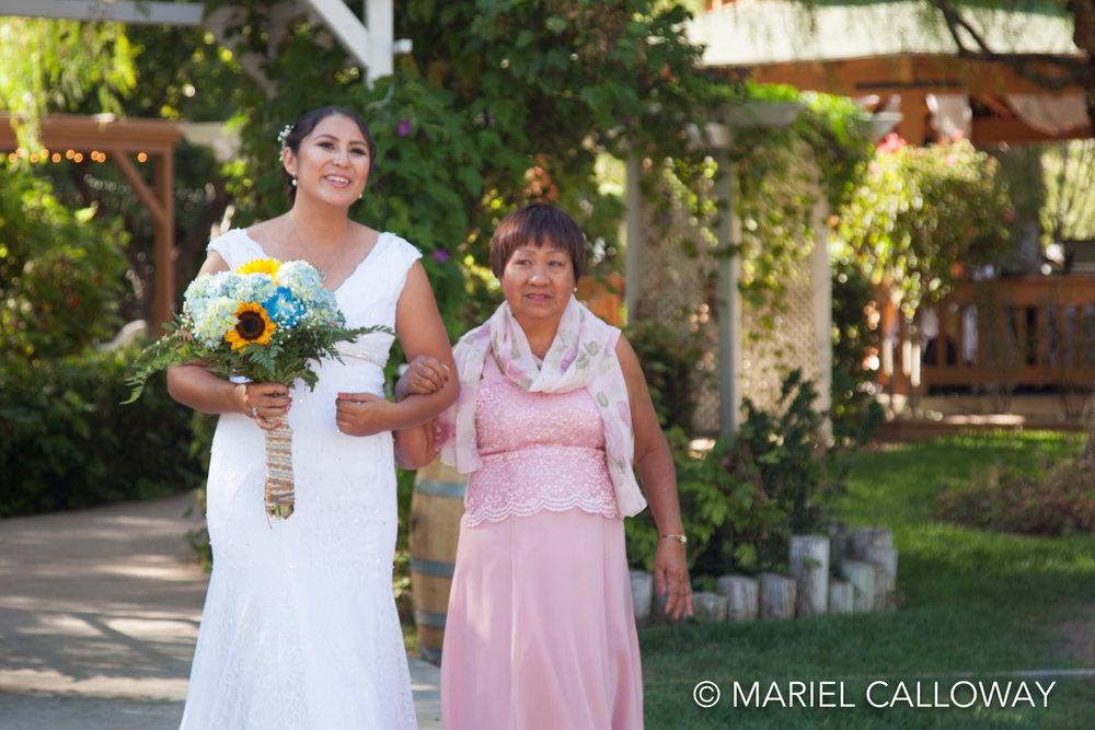 Mariel-Calloway-Wedding-Photographer-Los-Angeles-NatRory-11.jpg