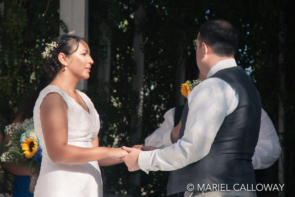 Mariel-Calloway-Wedding-Photographer-Los-Angeles-NatRory-12.jpg