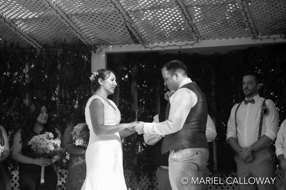 Mariel-Calloway-Wedding-Photographer-Los-Angeles-NatRory-13.jpg