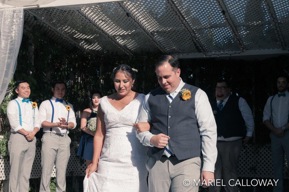 Mariel-Calloway-Wedding-Photographer-Los-Angeles-NatRory-15.jpg