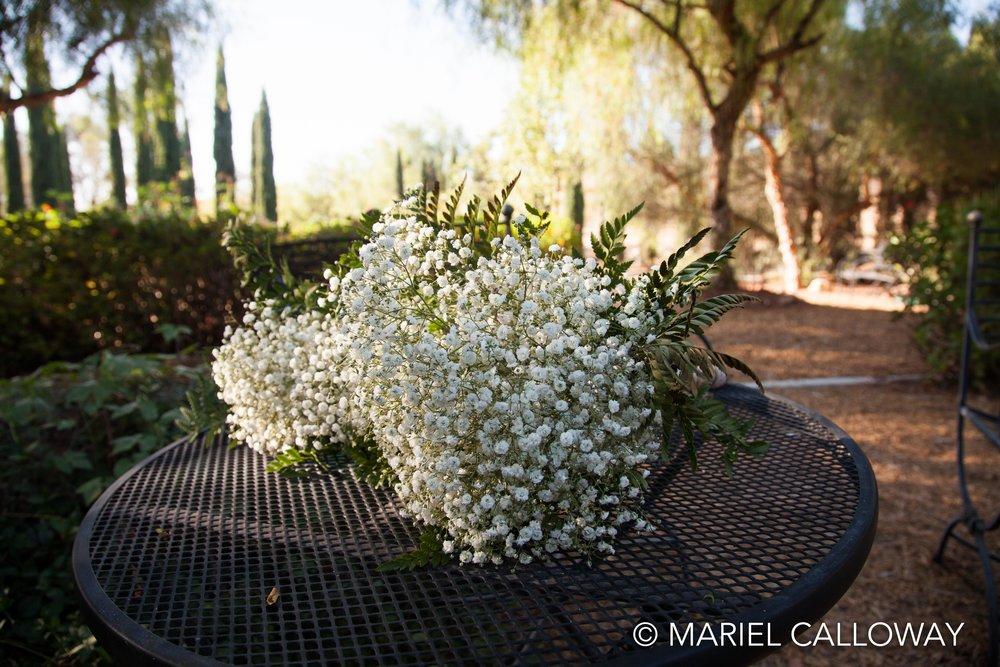 Mariel-Calloway-Wedding-Photographer-Los-Angeles-NatRory-16.jpg