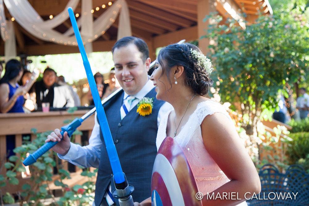 Mariel-Calloway-Wedding-Photographer-Los-Angeles-NatRory-20.jpg