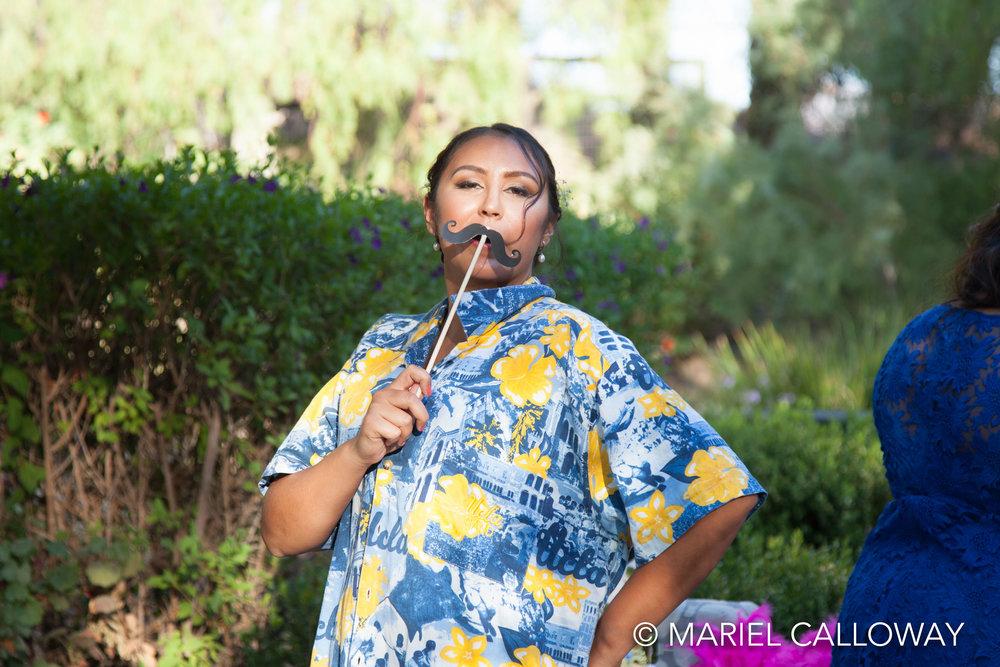 Mariel-Calloway-Wedding-Photographer-Los-Angeles-NatRory-23.jpg