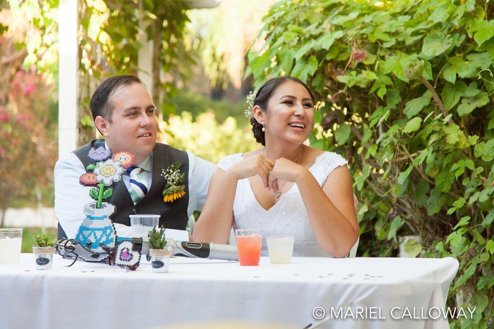 Mariel-Calloway-Wedding-Photographer-Los-Angeles-NatRory-25.jpg