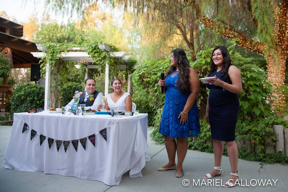 Mariel-Calloway-Wedding-Photographer-Los-Angeles-NatRory-26.jpg
