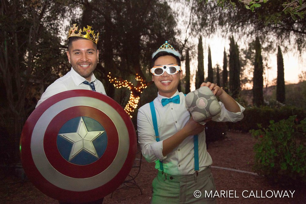 Mariel-Calloway-Wedding-Photographer-Los-Angeles-NatRory-28.jpg