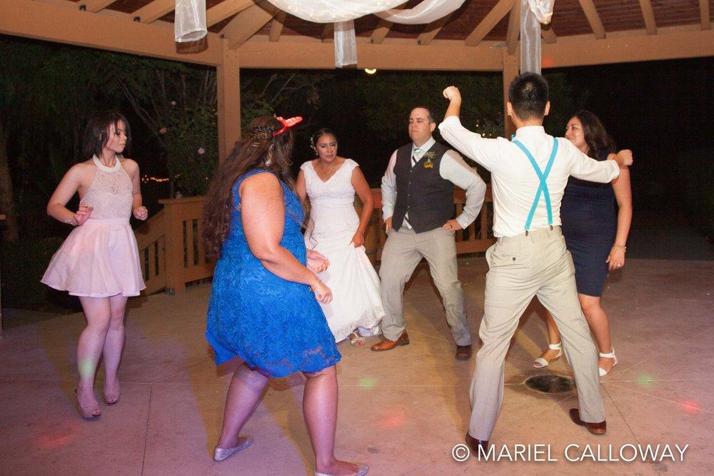 Mariel-Calloway-Wedding-Photographer-Los-Angeles-NatRory-32.jpg