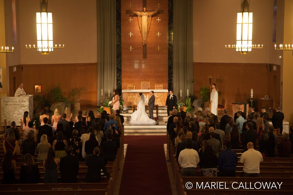 Mariel-Calloway-Los-Angeles-Wedding-Photography-Rossi-45.jpg