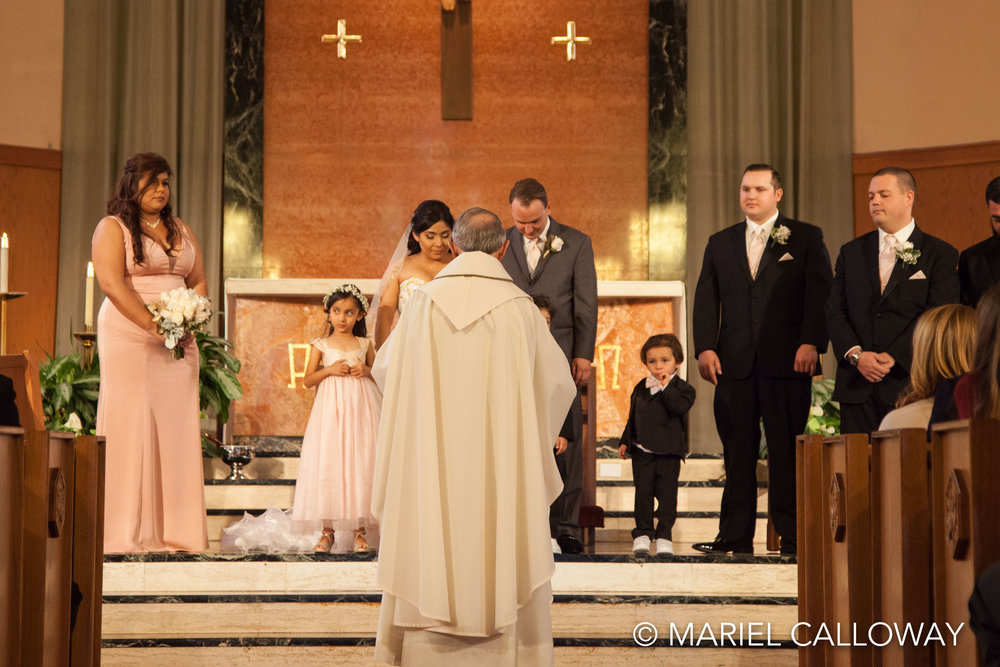 Mariel-Calloway-Los-Angeles-Wedding-Photography-Rossi-47.jpg