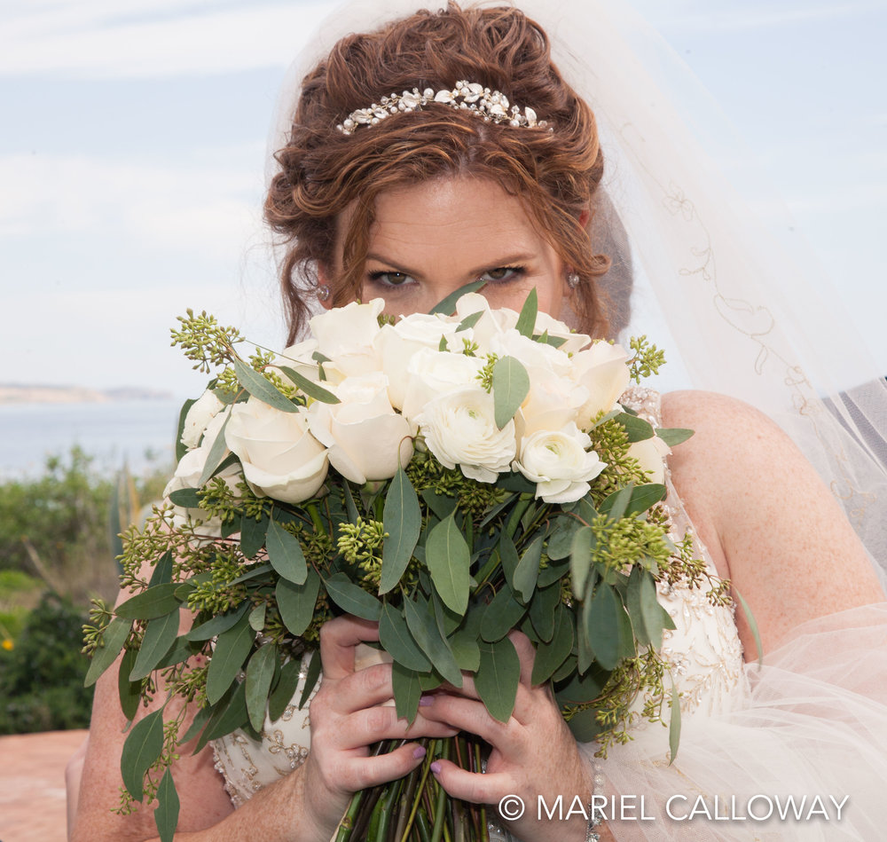 Mariel-Calloway-Los-Angeles-Wedding-Photography-Carmona-9.jpg
