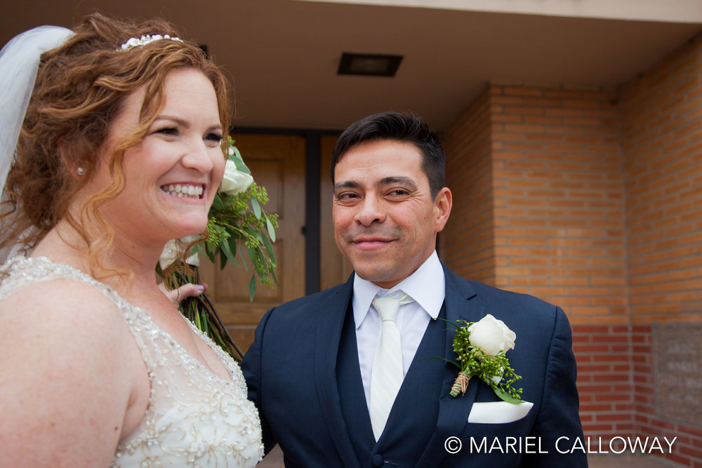 Mariel-Calloway-Los-Angeles-Wedding-Photography-Carmona-22.jpg