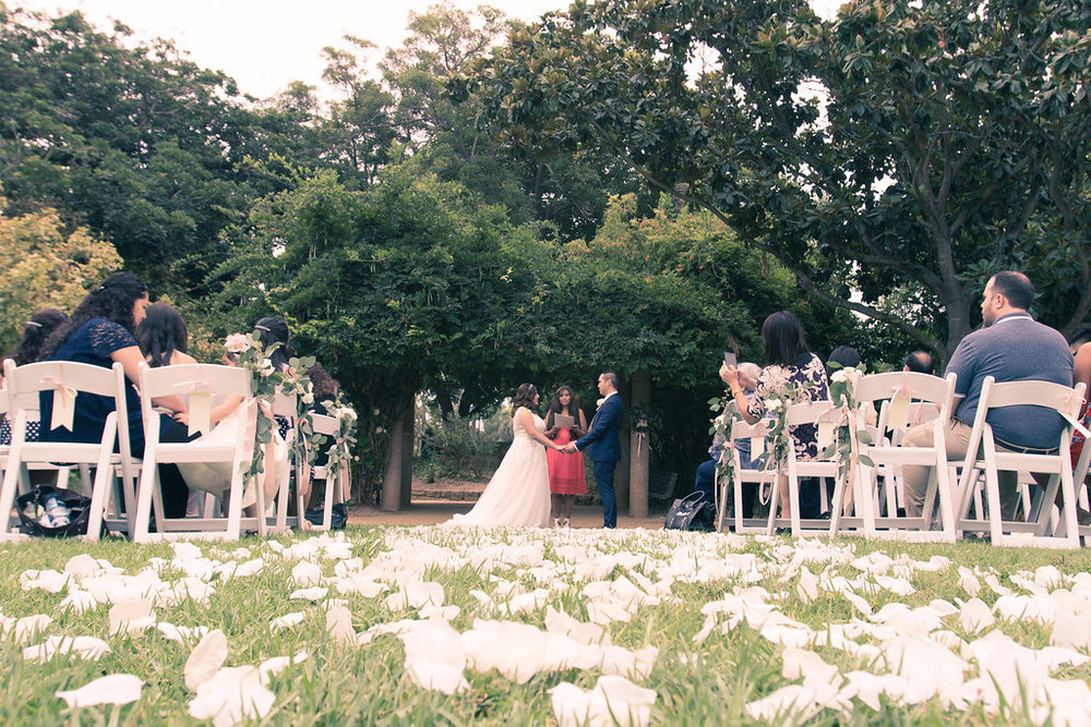 Mark-Carina-Wedding-1.jpg