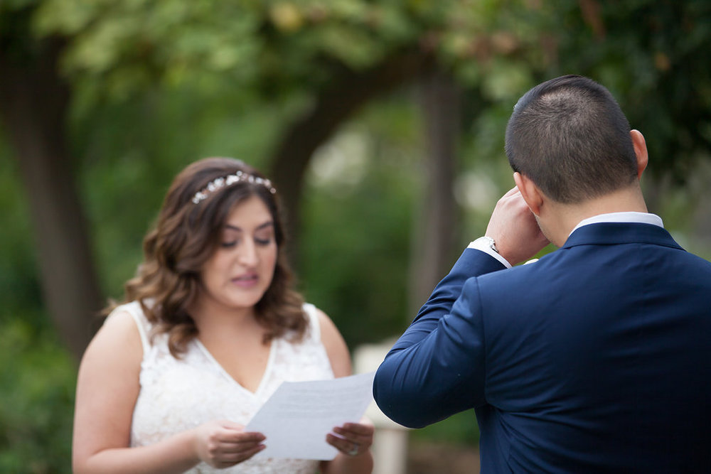 Mark-Carina-Wedding-62.jpg