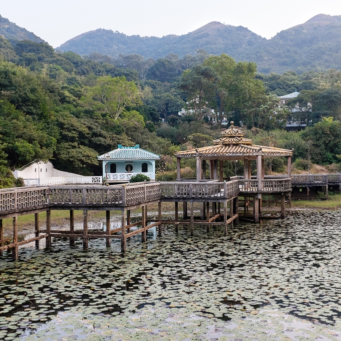 lantau-trail-1003980.jpg