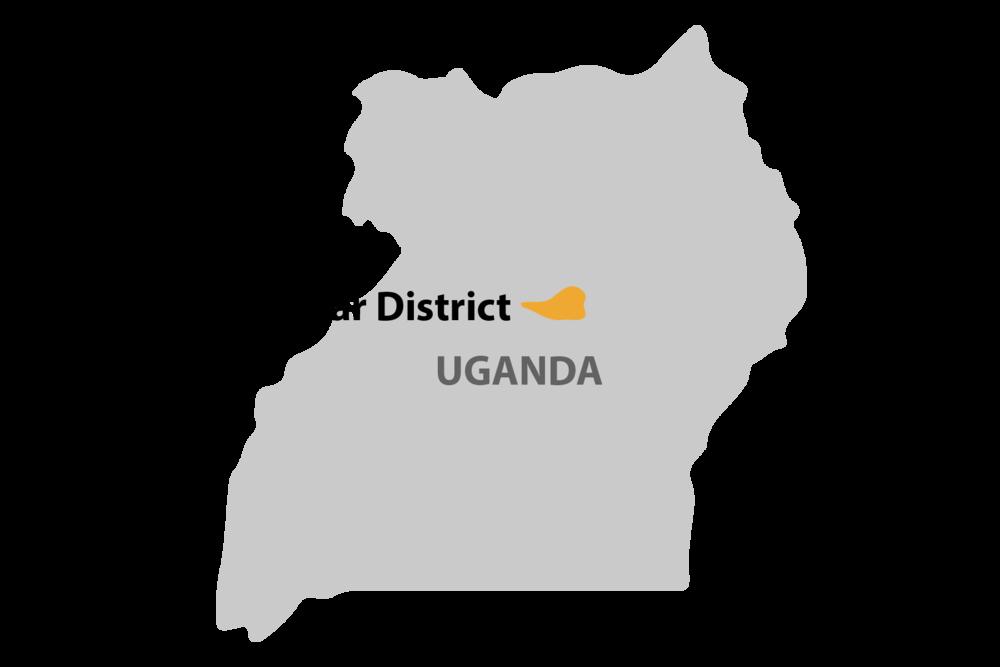 UgandaVectorNoBack.png