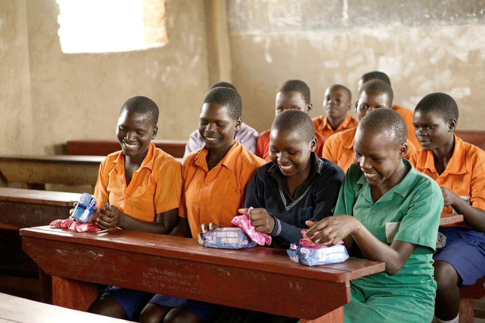 School Outreach.jpg