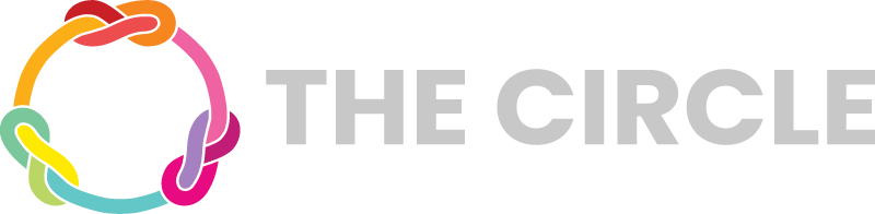 thecircle_color_horizontal.png