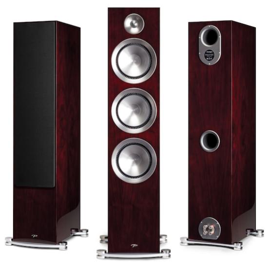Paradigm Prestige 95F Floorstanding Speaker