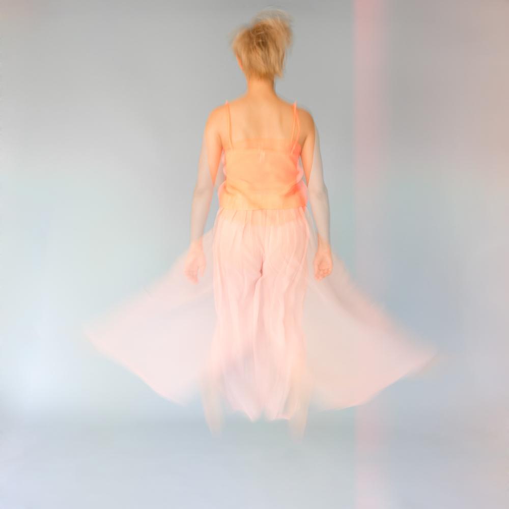 Dancer: Keara Maryn Glandt / Creative Director: Alex May