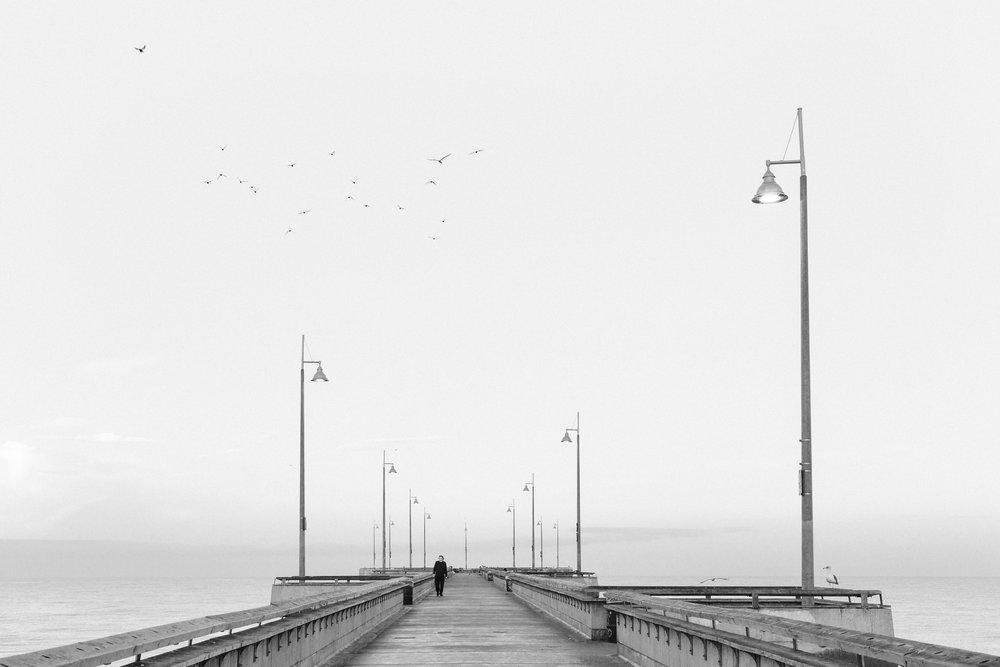 Venice-7.jpg