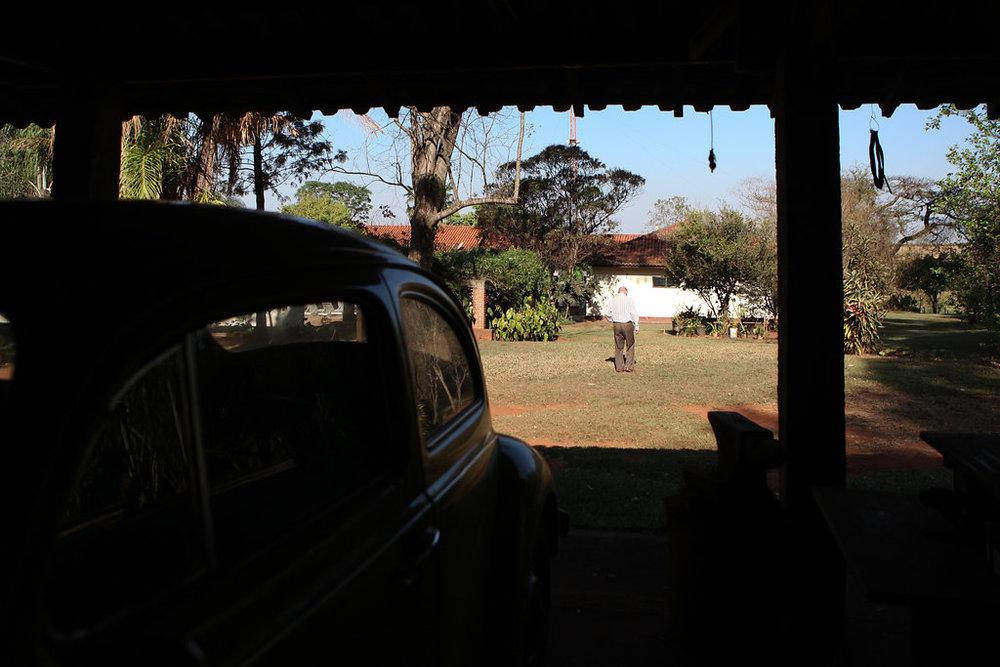 Fazenda Serrito 04.jpg