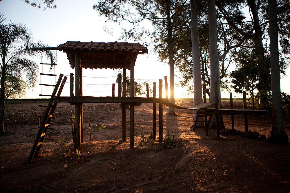 Fazenda Serrito 05.jpg