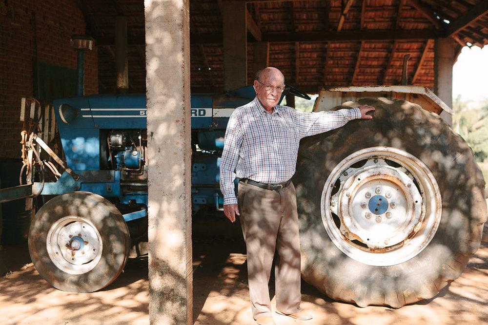Fazenda Serrito 10.jpg