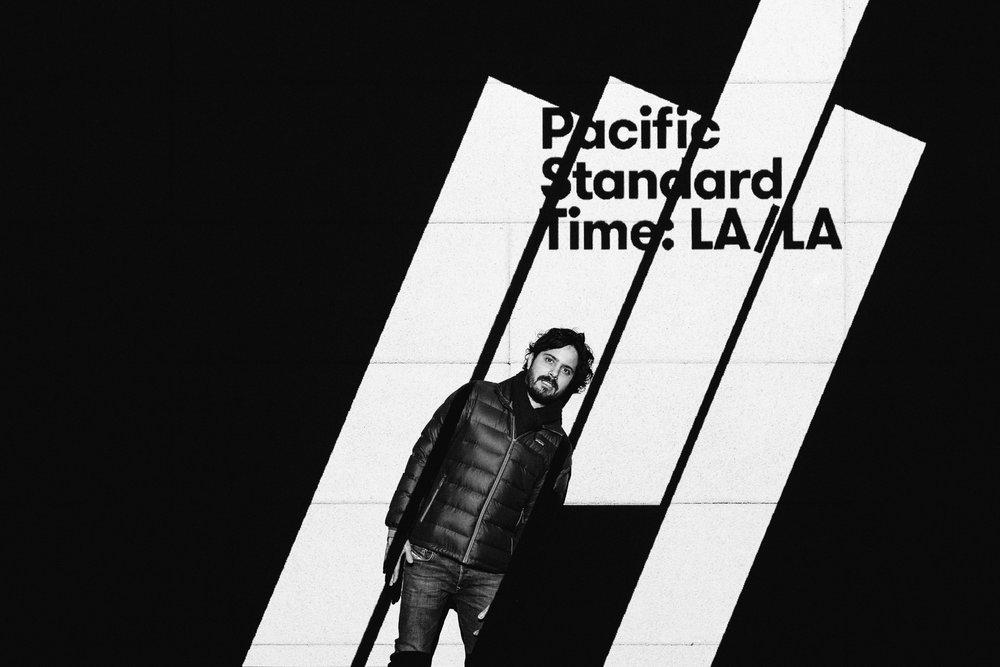 PST LA_LA 27-2.jpg