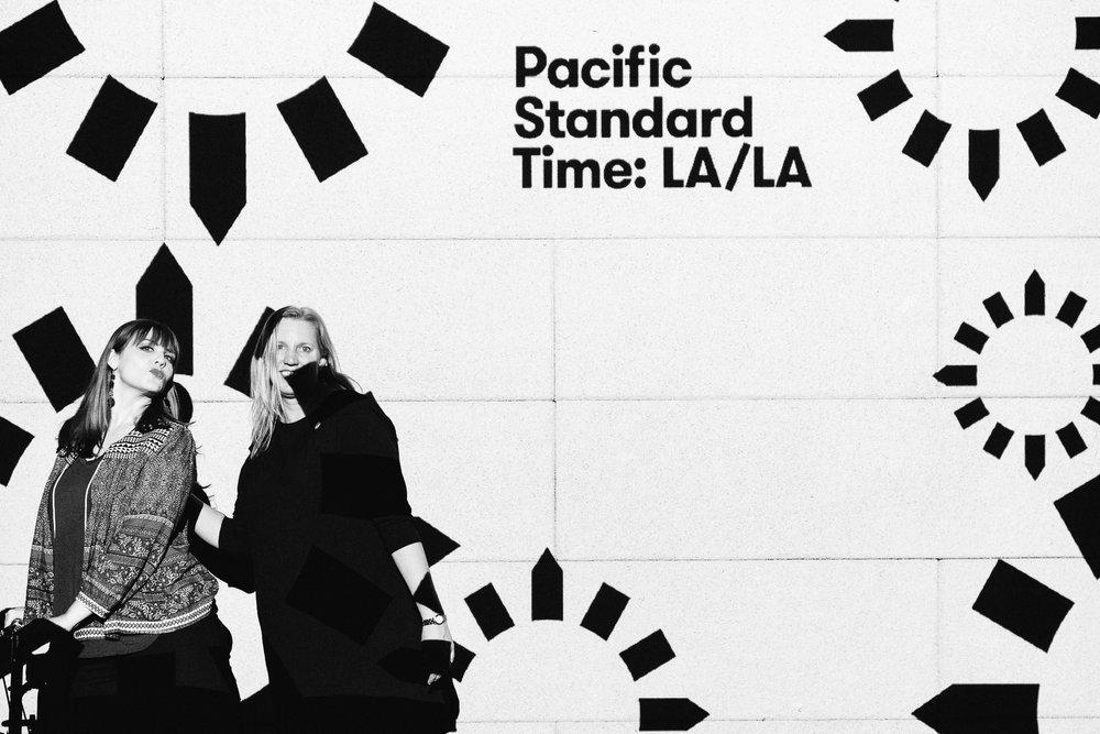 PST LA_LA 30-2.jpg