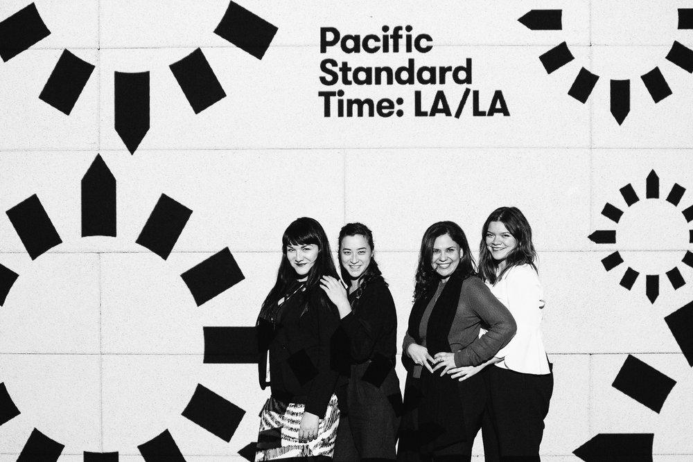 PST LA_LA 10-4.jpg