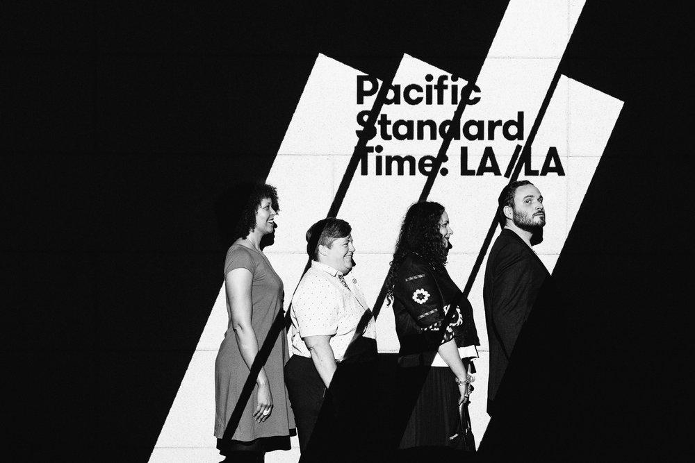 PST LA_LA 14-2.jpg