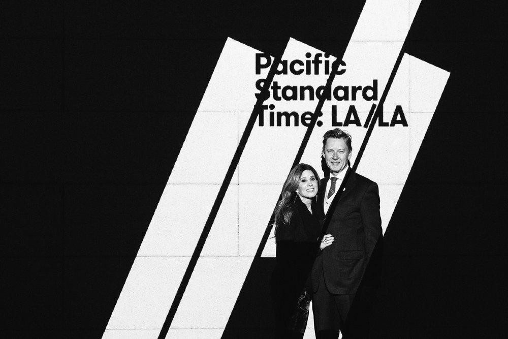 PST LA_LA 28-2.jpg