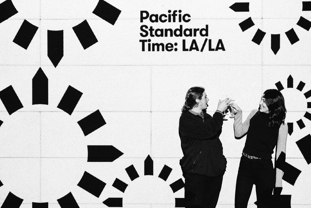 PST LA_LA 20-3.jpg